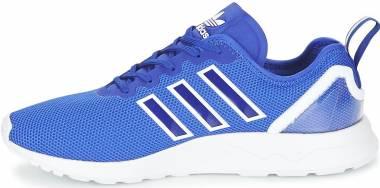 Adidas Fashion Sneaker Shop : Herren Adidas Zx Racer