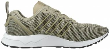 Save 40% On Gold Sneakers (49 Models In Stock) | RunRepeat