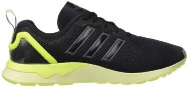 Adidas ZX Flux ADV - Black (AQ4906)