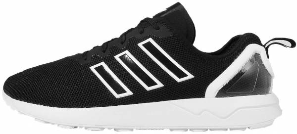 on sale bdbaf ce7c0 Adidas ZX Flux ADV