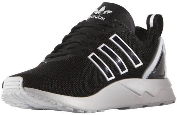 adidas zx flux size 4.5