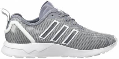 Adidas ZX Flux ADV Grey Men
