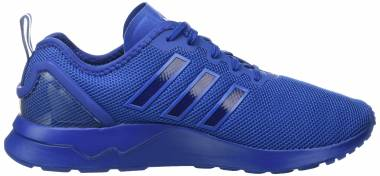 on sale 0c1b8 9395e Adidas ZX Flux ADV
