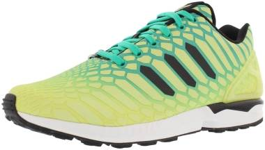 super popular 0cdb7 c7e6f Adidas ZX Flux Xeno