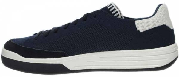 11 Reasons to NOT to Buy Adidas Rod Laver Super Primeknit (Mar 2019 ... 8024c874d