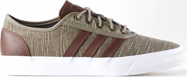 Adidas Adiease Classified - Marron