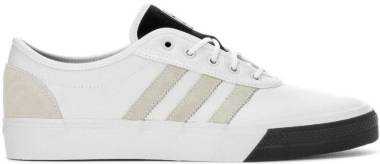 Adidas Adiease Classified - White
