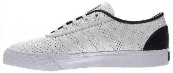 newest bd699 63705 Adidas Adiease Classified White. Any color