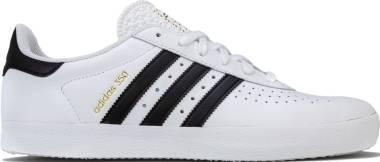 Adidas 350 - Bianco (G54625)