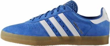 Adidas 350 - Blue (BY1862)