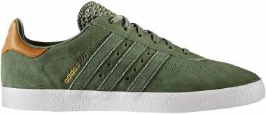 Adidas 350 - Green