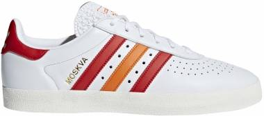 Adidas 350 - White (CQ2778)