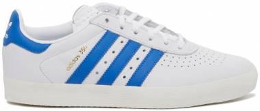 Adidas 350 - White
