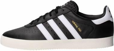 Adidas 350 - Black (CQ2779)