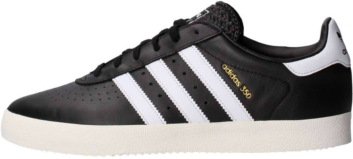 Absorbente maletero Agotar  Adidas 350 sneakers in 3 colors (only $55) | RunRepeat