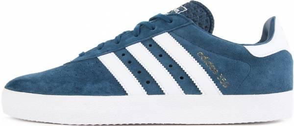 Adidas 350 - Blue