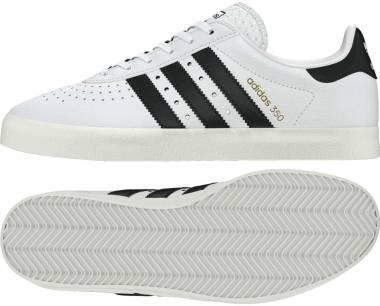 quality design new design 100% genuine Adidas 350