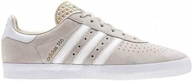 Adidas 350 - Grey