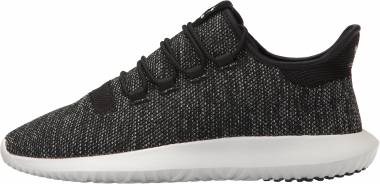 huge discount 52e1e 71612 Adidas Tubular Shadow Knit