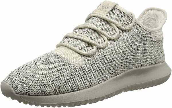 adidas Tubular Shadow Knit Schuhe 3,5 brownblack | Schuhe