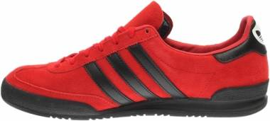 Adidas Jeans GTX - Red