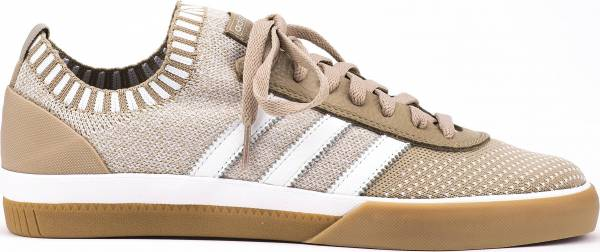 competitive price 2832d 22899 Adidas Lucas Premiere ADV Primeknit adidas-lucas-premiere-adv-primeknit-b4a0