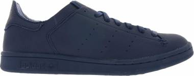 Adidas Stan Smith Leather Sock - Blau Maruni Maruni Maruni (BZ0231)