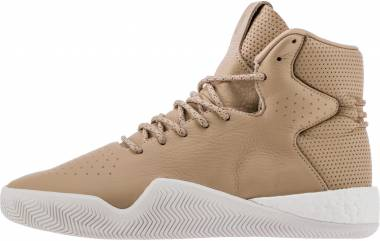 Adidas Tubular Instinct Boost - Brown
