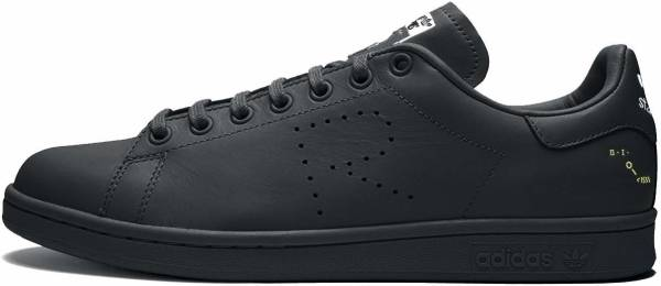 bb3c4a882ce4 15 Reasons to NOT to Buy Adidas x Raf Simons Stan Smith (Apr 2019 ...
