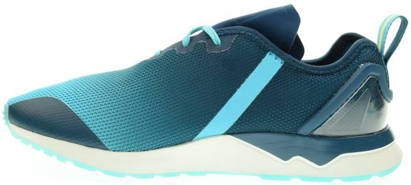 pretty nice 3c0a1 fc543 15 Reasons toNOT to Buy Adidas ZX Flux ADV Asymmetrical (Apr 2019)   RunRepeat