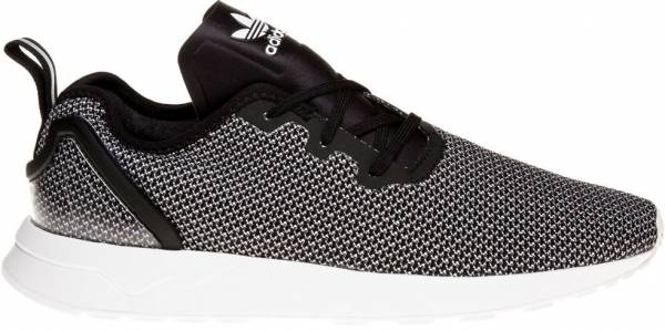 e150620821bd 15 Reasons to NOT to Buy Adidas ZX Flux ADV Asymmetrical (Apr 2019 ...
