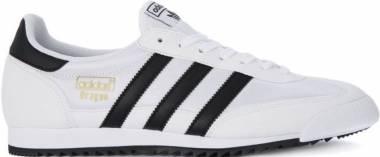 Adidas Dragon OG White Men