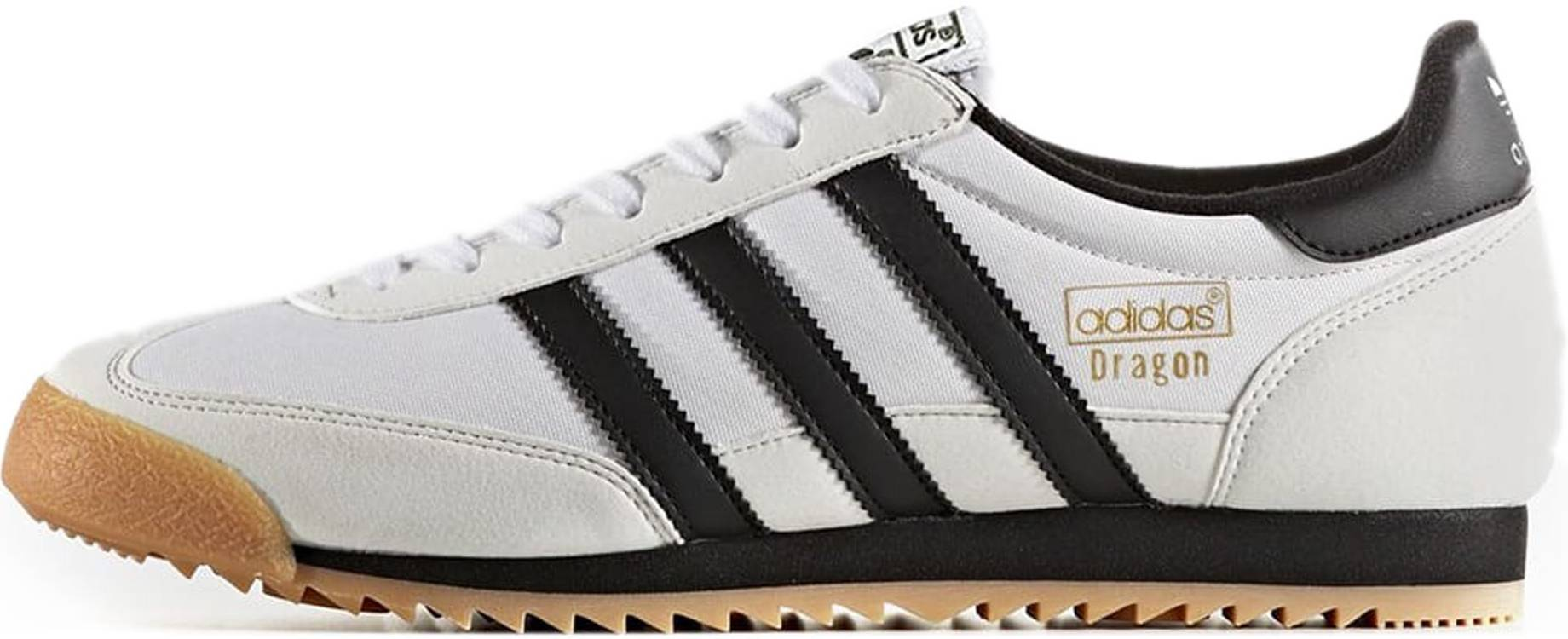 pastor Adición ensalada  13 Reasons to/NOT to Buy Adidas Dragon OG (Oct 2020) | RunRepeat