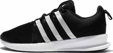 Adidas Loop Racer - Black