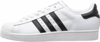 Adidas Superstar 2 White Men