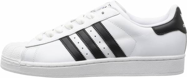 Adidas Superstar 2 - All 4 Colors for Men