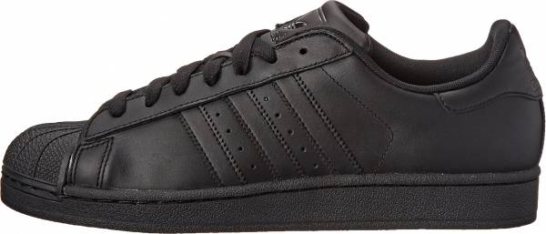 adidas superstar 2 is