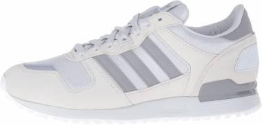 Adidas ZX 700 - White (S76178)