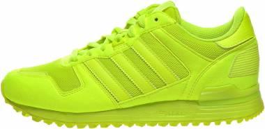 Adidas ZX 700 Green Men