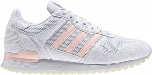 8da506463bfb 16 Reasons to NOT to Buy Adidas ZX 700 (Apr 2019)