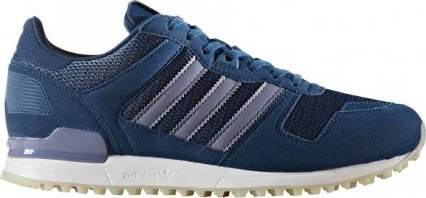 58f13ae19 16 Reasons to NOT to Buy Adidas ZX 700 (May 2019)