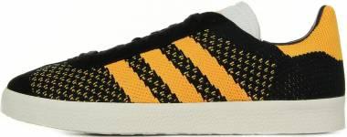 30+ Best Adidas Training Sneakers (Buyer's Guide) | RunRepeat