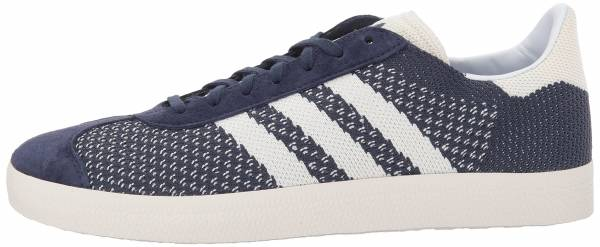 12 Reasons to NOT to Buy Adidas Gazelle Primeknit (Apr 2019)  e342f4fcd