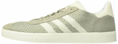 88046f2302 Adidas Gazelle Primeknit - All 4 Colors for Men & Women [Buyer's ...