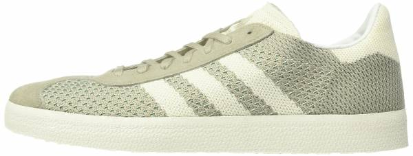 For Menamp; Colors All Gazelle Primeknit Adidas Womenbuyer's 4 tsQhdr