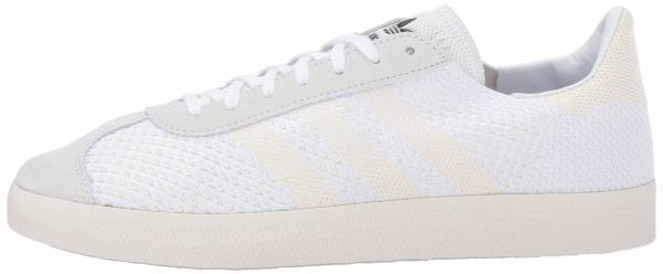 9757750f2 12 Reasons to NOT to Buy Adidas Gazelle Primeknit (May 2019)