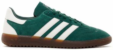 Adidas Intack SPZL Green Men