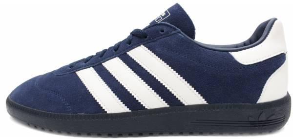 new product e3e82 94991 9 Reasons toNOT to Buy Adidas Intack SPZL (Mar 2019)  RunRep