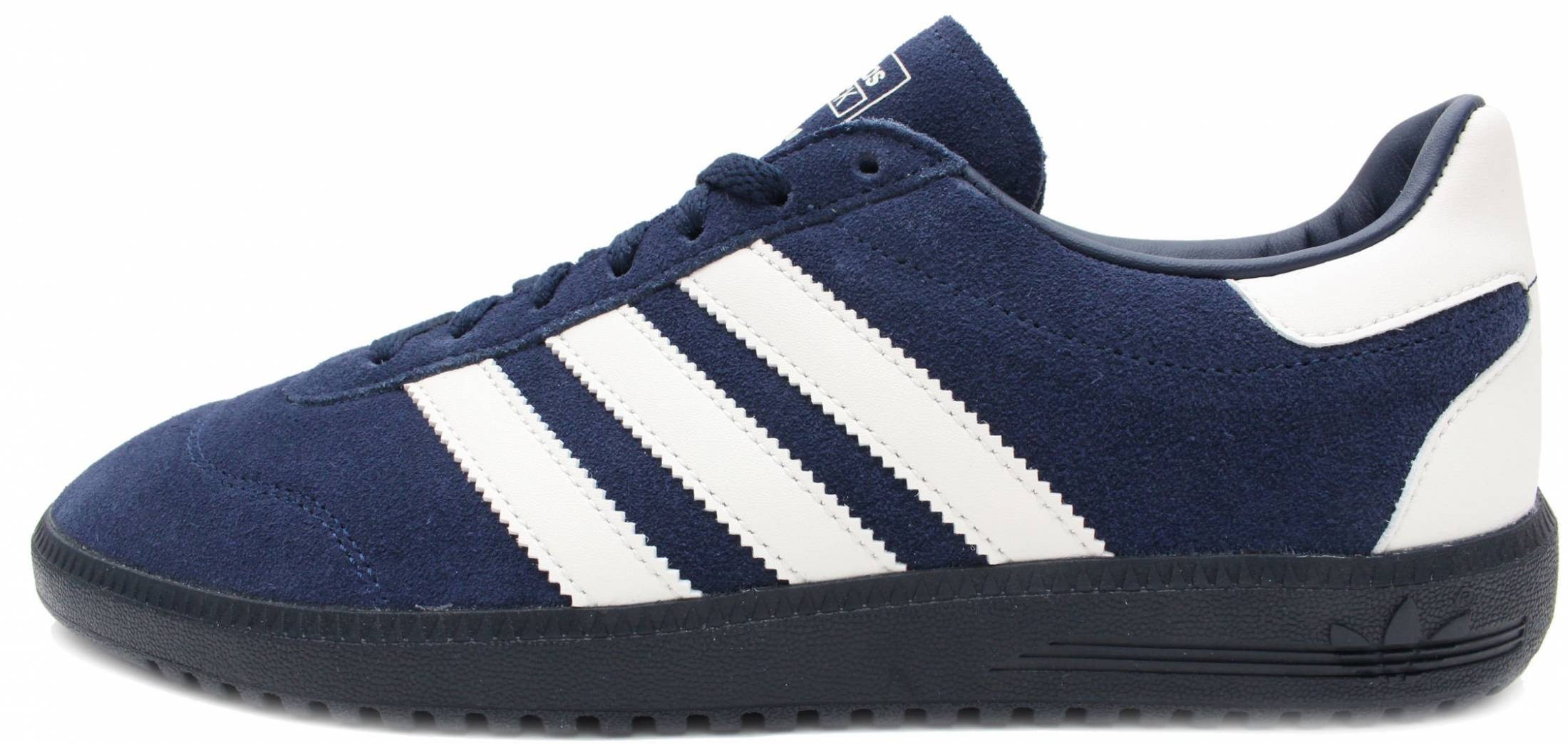 Only £99 + Review of Adidas Intack SPZL