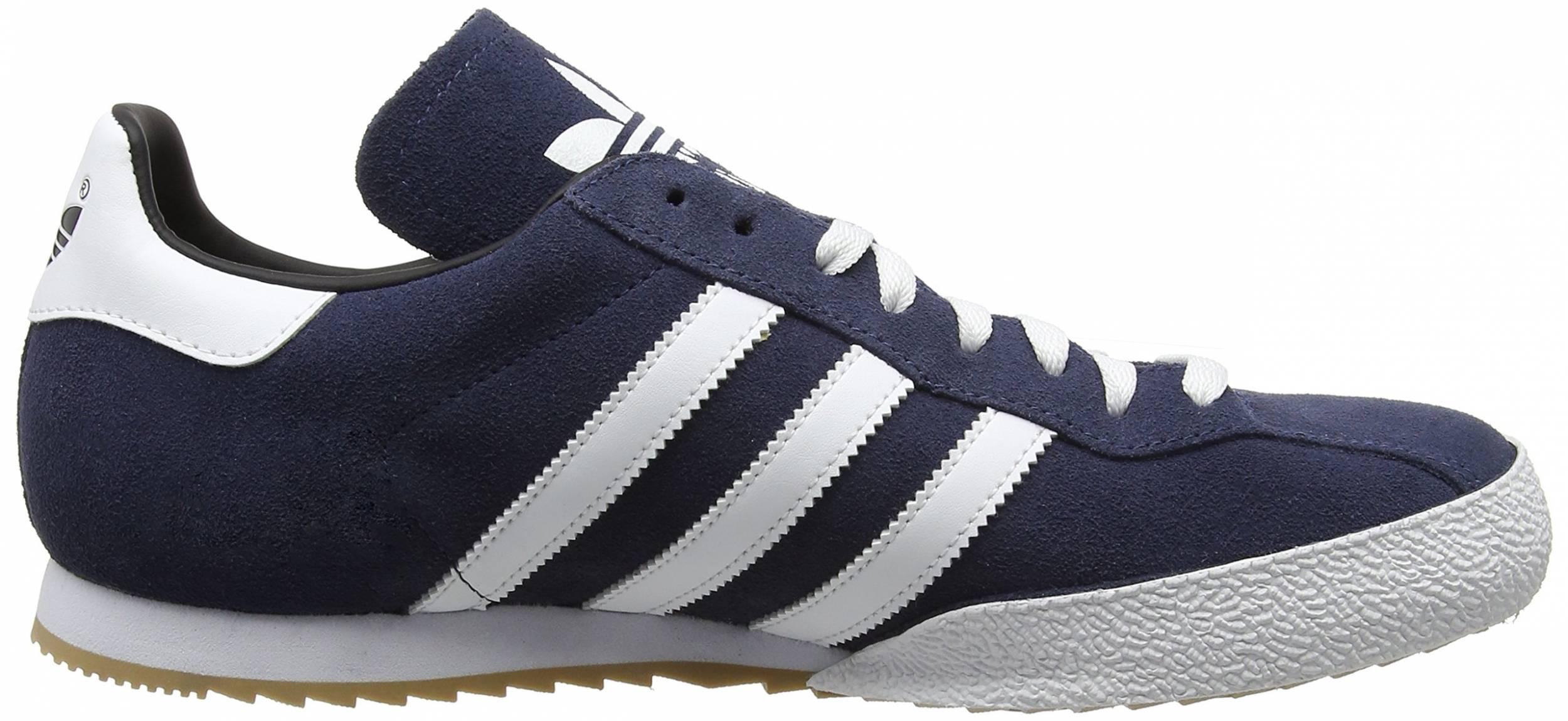 adidas samba shoes price